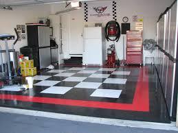 garage design rare home garage ideas garage ideas home garage