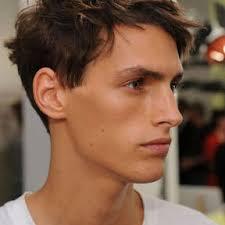 catalogue coupe de cheveux homme modele coupe cheveux homme coiffure d homme arnoult coiffure