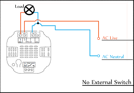 wiring diagrams three wire switch 2 3 way switches two way