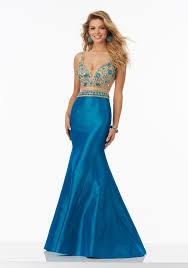 best 25 mori lee prom dresses ideas on pinterest mori lee prom