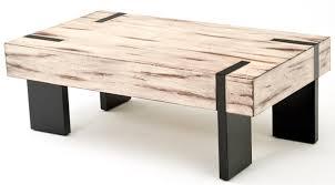 rustic modern coffee table stunning white rustic coffee table coffee table captivating rustic