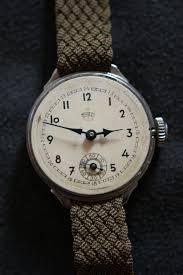 Flexibler Uhrmacher Arbeitstisch Uhrforum Thiel Uhren Mal Normal Und Dann Doch Außergewöhnlich Uhrforum