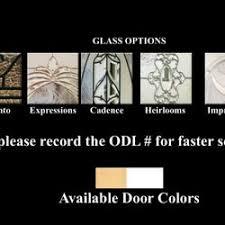 mini stained glass ls door depot door sales installation 823 barnett dr lake worth