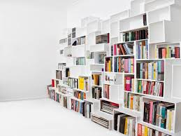 Bookcase Room Dividers by Home Design Open Bookcase Curtain Room Dividers Ideas Choose