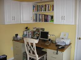 Office Organize  Best Small Office Organization Ideas On - Design my home office