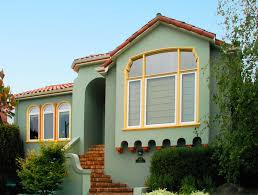 exterior painting calculator home design
