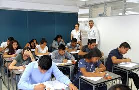 guia de la universidad veracruzana 2017 aplicaron casi 41 mil aspirantes el examen de ingreso a la uv