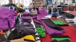 inflatable hangout hammock air lounge sleeping bags air sofa low