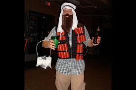 Bomb Halloween Costume Terrorist Halloween Costume Gallery Surfanon Surfanon
