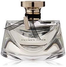 Parfum Bvlgari Noir bvlgari mon noir eau de parfum spray 2 5 ounce