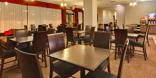 los angeles lax airport hotel holiday inn express los angeles