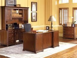 Mat For Under Desk Chair Desk Chairs Office Chair Rug Pads Mat Wood Floor Mats Corner