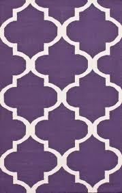 Purple Bathroom Rug 12 Outstanding Deep Purple Bath Rugs Designer Ideas U2013 Direct Divide
