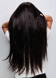 bellissima hair extensions bellissima 220g 22 black 1b bellami hair hair