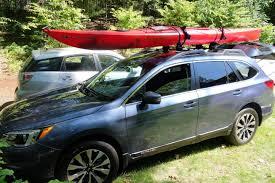 first subaru outback first 2016 outback kayak adventure subaru outback subaru