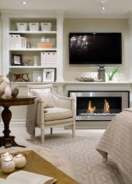 living rooms with cozy fireplaces u2013 living room ideas