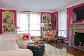 Living Room Charming Pink Living Room Design Pink Living Room - Pink living room set
