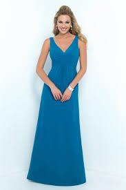 bridesmaid dress shops 30 best alexia bridesmaid dresses images on