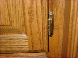 kitchen cabinet doors types