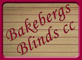 Roller Blinds Johannesburg Bakebergs Blinds Custom Made Blinds In Gauteng