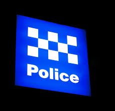 Bench Warrant Western Australia Case Study Ccc Oversight Holds Police Officers To Account Ccc