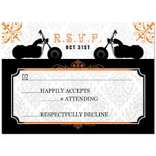 Rsvp Invitation Card Rsvp Cards Archives Odd Lot Paperie