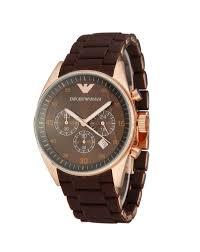 ar2434 ar2448 ar5905 ar2453 ar5890 ar5860 armani watches for