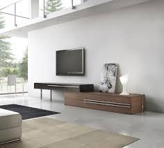 wall mount media cabinet furniture modern media cabinet in minimalist design below wall