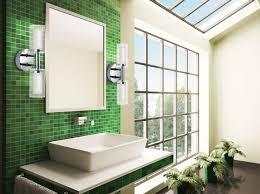 Best Bathroom Lighting Images On Pinterest Bathroom Lighting - Bathroom light design ideas