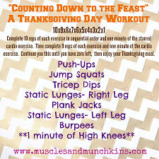 the best bodyweight workouts by in