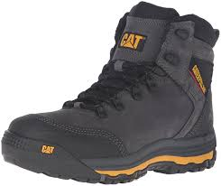 s boots for sale caterpillar abe boots for sale caterpillar s munising 6 wp