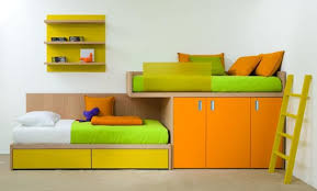 Bedroom Brilliant Popular Kids Bunk Bed Buy Cheap Lots From China - Youth bedroom furniture australia