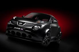 2015 nissan juke interior nissan juke reviews specs u0026 prices top speed