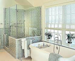 small bathroom window treatment ideas dressing a bathroom window bathroom window dress up or leave bare