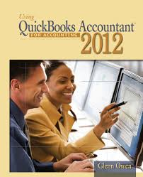 using quickbooks accountant 2015 for accounting with quickbooks