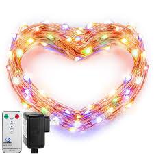 Amazon Com Holiday Wonderland 100 by Lighting U0026 Ceiling Fans Amazon Com Home