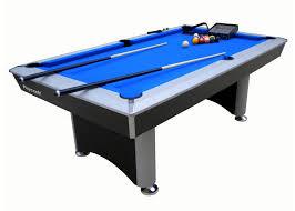 non slate pool table 7 non slate convertible pool table gametablesonline com