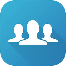 backup contacts apk mcbackup my contacts backup android apps on play
