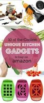 Buy On Amazon by 10 Of The Coolest Unique Kitchen Gadgets You Need In Your Kitchen