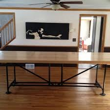 8 foot long table 9 foot dining room table 9 foot dining room table dining room