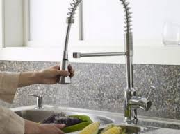 country kitchen faucet rohl country kitchen bridge faucet 100 images faucet rohl