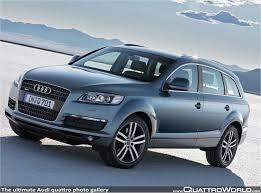 audi q7 contract hire audi q7 car leasing and audi q7 contract hire catalog cars