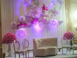 decorations for sale wedding decoration wedding decorations for sale