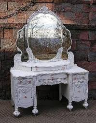 What Is Shabby Chic Furniture by 125 Best Shabby Chic Furniture This Is What We Do Images On