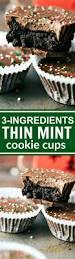best 25 easy christmas cookies ideas on pinterest xmas cookies