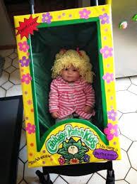 Cute Infant Halloween Costume Ideas 22 Costumes Inspire Perfect Halloween