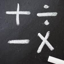 year 6 maths tests uk year 6 maths worksheet converting metric