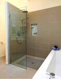 apartments foxy modern bathroom shower design ideas small stall
