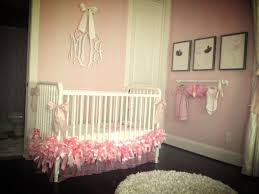 Ballerina Nursery Decor 71 Best Baby Nursery Images On Pinterest Baby Nurserys