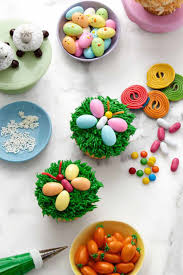 42 easy easter recipes easter food ideas womansday com